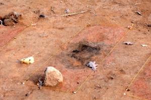 slave-graves-at-Monticello